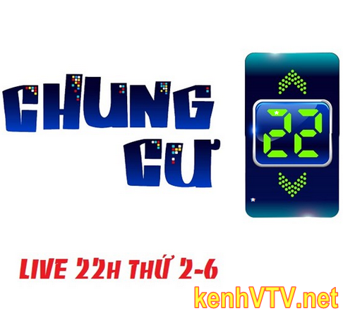 Chung Cư 22+