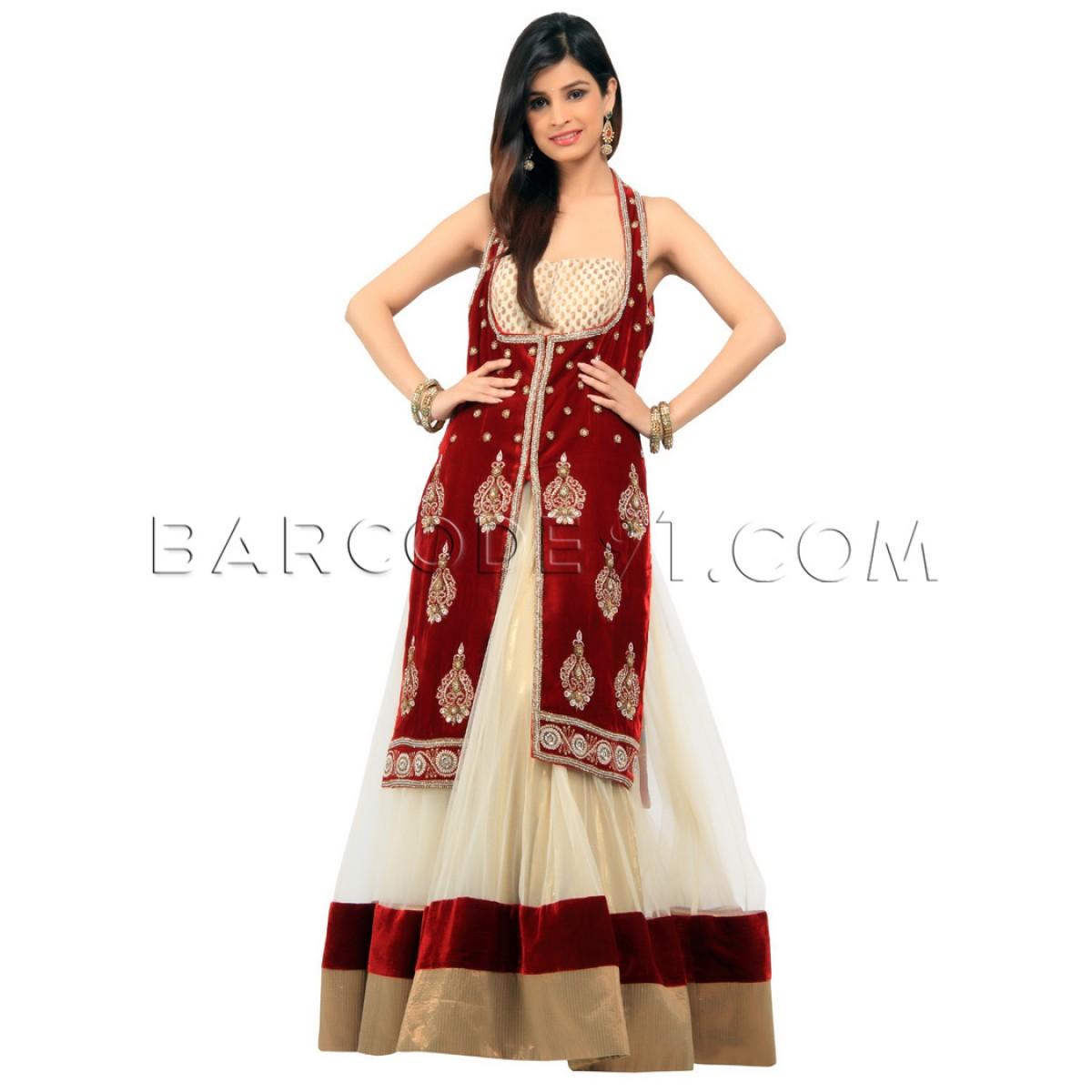 Related to Aishwarya Rai In designers Anarkali Suits 2013   Latest