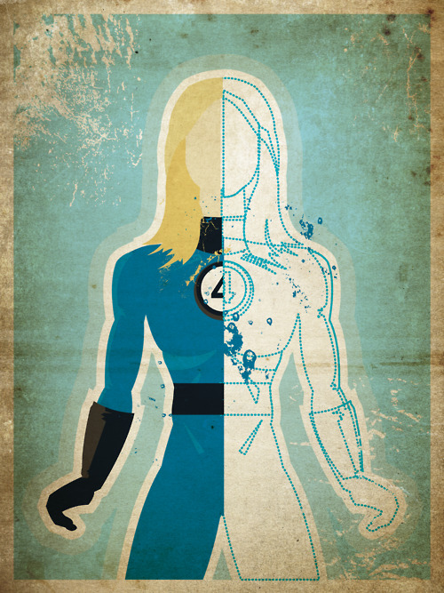 Doctor Ojiplático. Danny Hass. Superheroes
