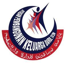 Yayasan Pembangunan Keluarga Darul Ta'zim