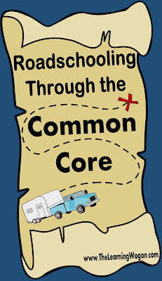 http://www.minds-in-bloom.com/2015/11/roadschooling-through-common-core.html