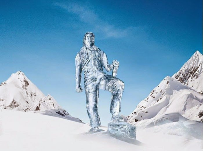 Looking for dracula or jean claude van damme try hotel of ice balea rebuilt mozeypictures Images