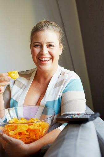 еда после бега для похудения