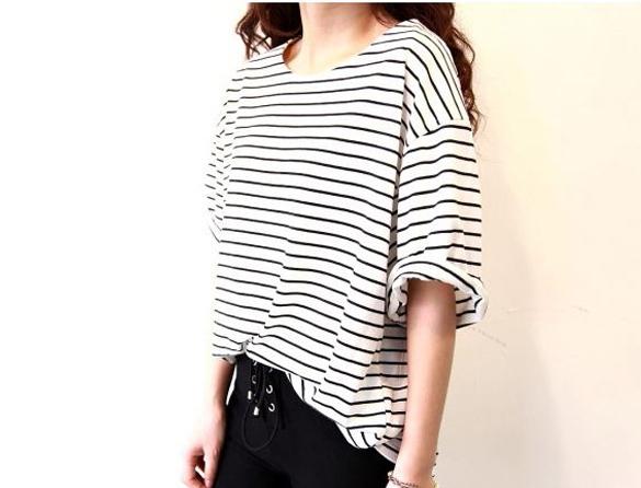 http://www.dresslink.com/fashion-womens-short-sleeve-oversize-t-shirt-casual-loose-tops-blouse-hot-sale-p-13131.html