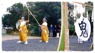 人文研究見聞録:大年神・大歳神(オオトシノカミ)とは?(まとめ)
