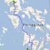 Punta Bulata & Ayu Spa, Negros Occidental