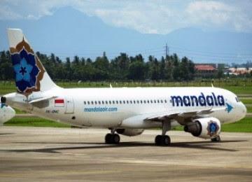 Tiket pesawat PROMO November 2012 | Tiket Pesawat Murah