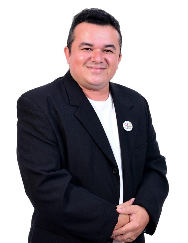 JOÃO NELO (Resp. pelo blog)