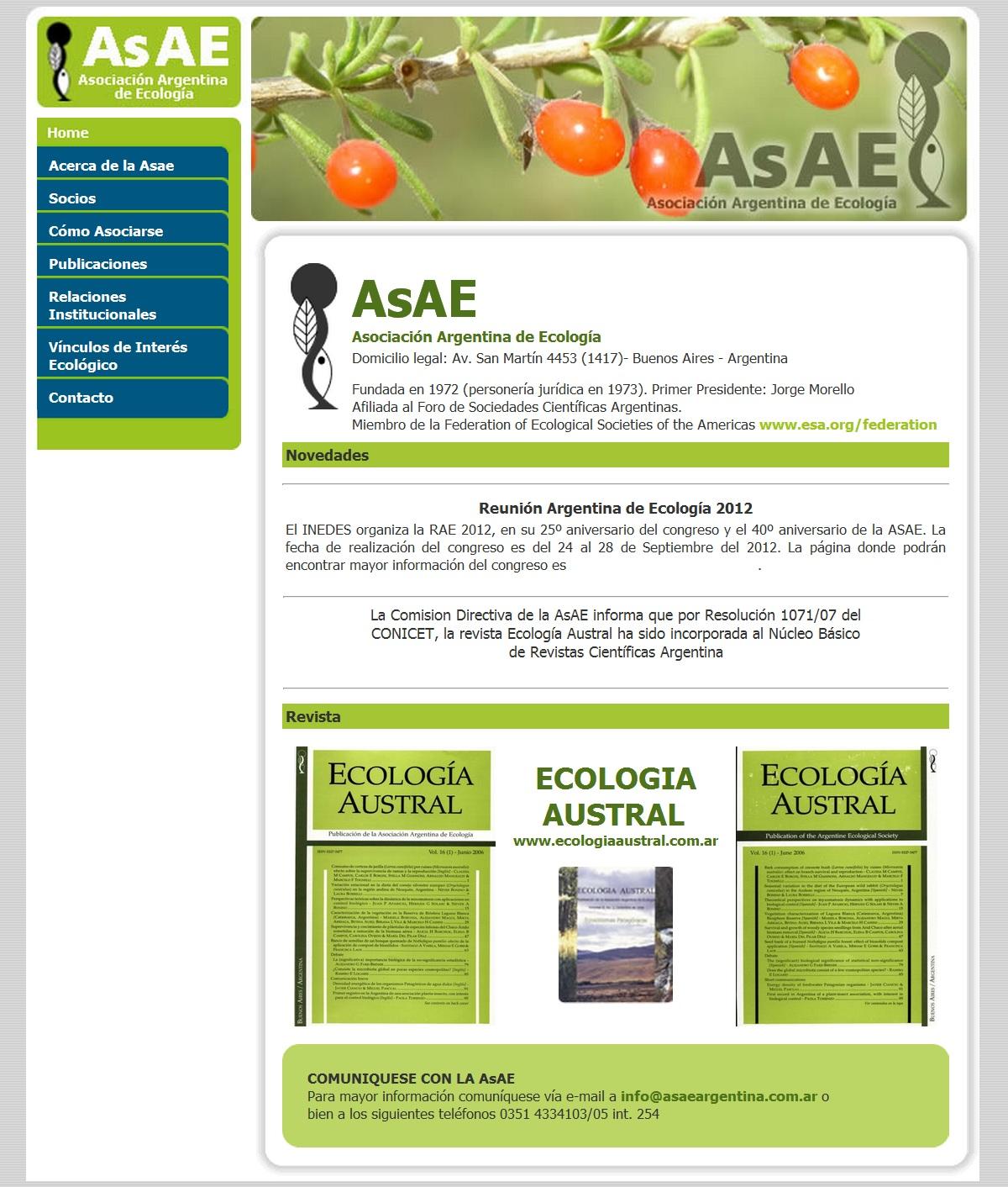 Unc biolog a p ginas para tesis for Paginas de espectaculos argentina