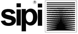 Sipi S.r.l. (Italy)