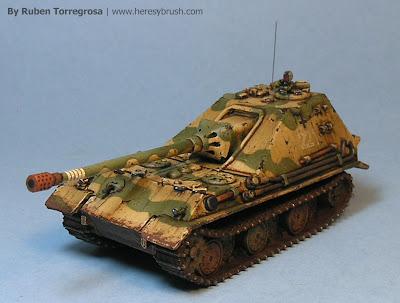 http://4.bp.blogspot.com/-RHs8YzbqK58/UI74tbs8i3I/AAAAAAAAAco/q9VTahnt6lQ/s1600/Jagdpanther+II+07.jpg