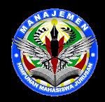 HMJ Manajemen