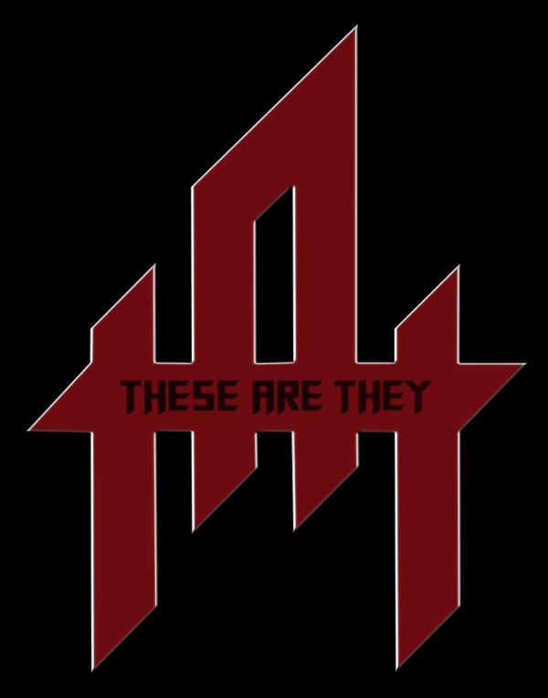 These Are They | Discografía | Death Metal |