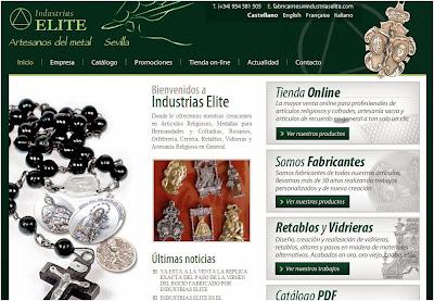 http://www.industriaselite.com/
