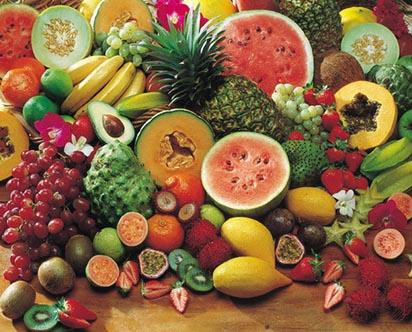 buah.jpg (412×332)