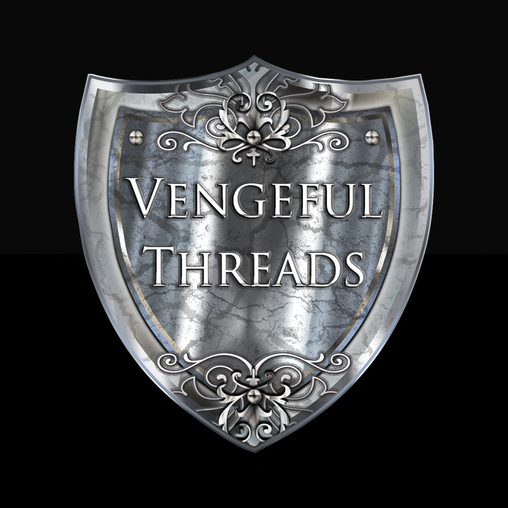 Vengeful Threads/VENGE