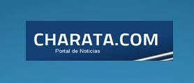 Toda La Info de Charata