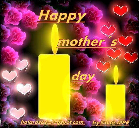 happy mothers day cards virtual gifts