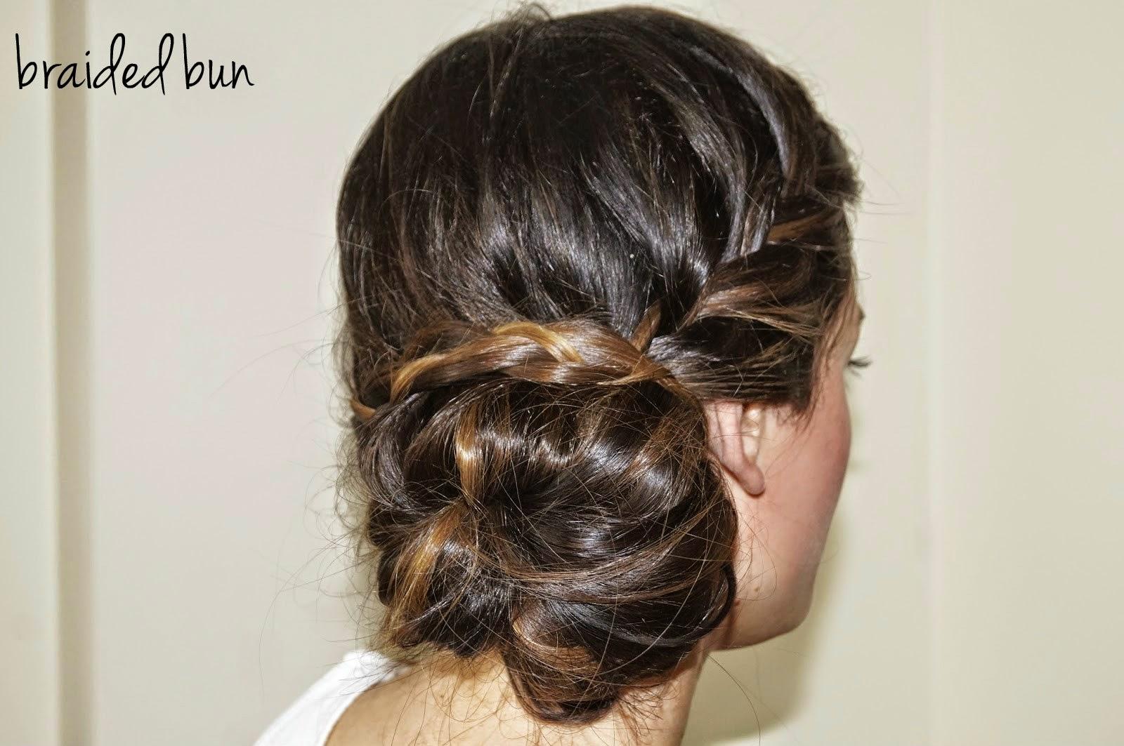 coachella festival hair