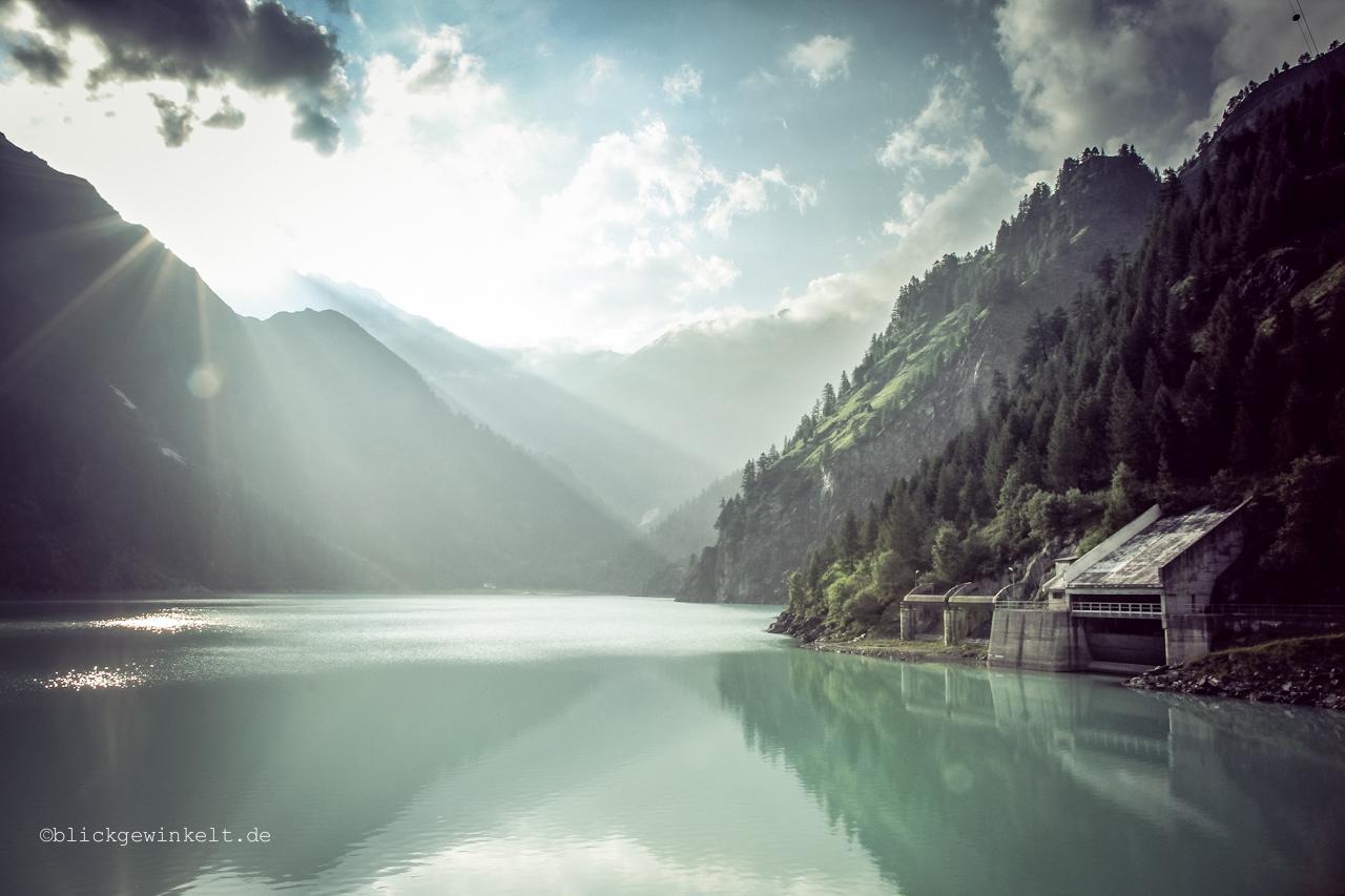 Lago di Cavalli