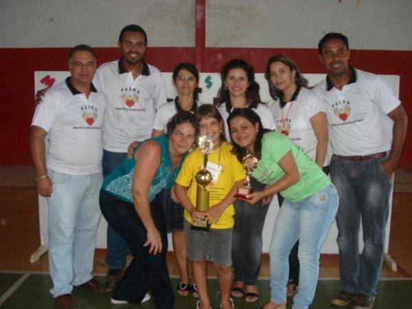 SOLETRANDO 2009