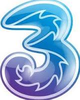 http://4.bp.blogspot.com/-RI-9pVSsixM/UEWAh8QHfLI/AAAAAAAADdc/t4AaMqRJyiM/s1600/internet+gratis+3+three.jpg