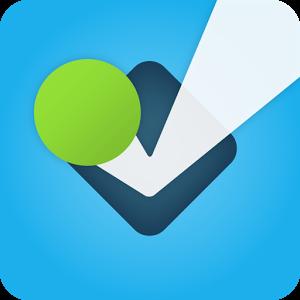 Foursquare Android Apk resimi 2