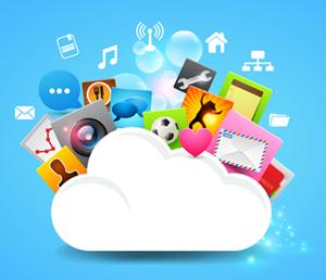 Daftar Situs File Hosting  Gratis