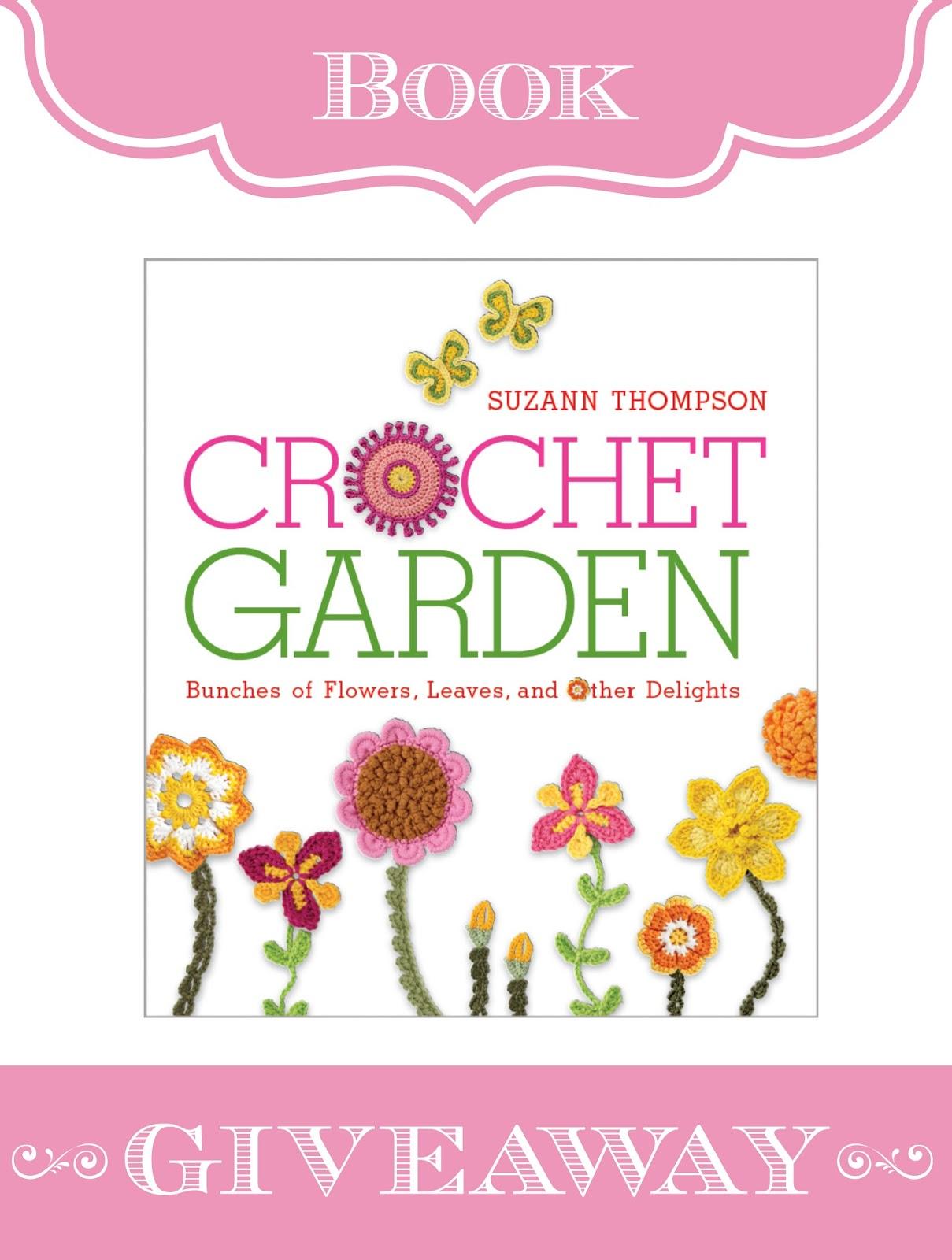 http://4.bp.blogspot.com/-RI0f2JuEO70/U9mreqVVWuI/AAAAAAAAM0w/OrI16hJF2Rc/s1600/Crochet+Garden+Book+Giveaway.jpg