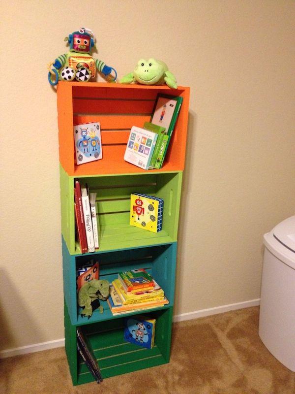 decora tu casa con cajas de madera cositas decorativas estudio de decoracin de interiores