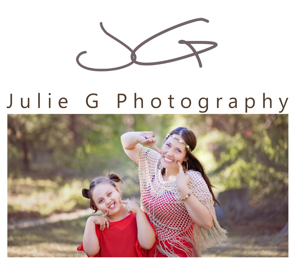 Natural, Candid, Modern,Unique, Outdoor Las Vegas Family Photography by Julie G