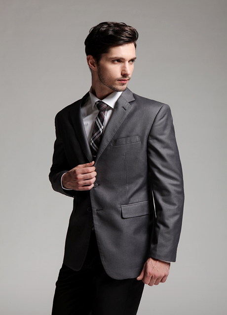 men suits,bespoke suit