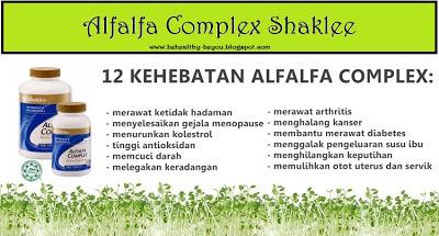 khasiat alfalfa milkbooster