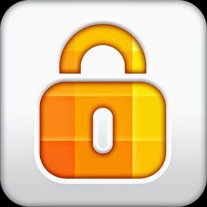 Los mejores Antivirus para Android 2014