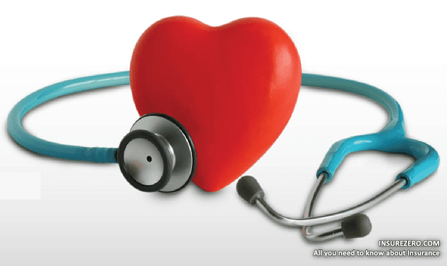 Tips to Buying Individual Health Insurance