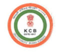 Kirkee Cantonment Board Recruitment