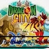 dragon city cheat permanent exp,gold,gems,habitat,dll update 15 november 2013