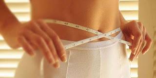 Wanita selalu ingin memiliki tubuh langsing dan indah. Beragam cara ...