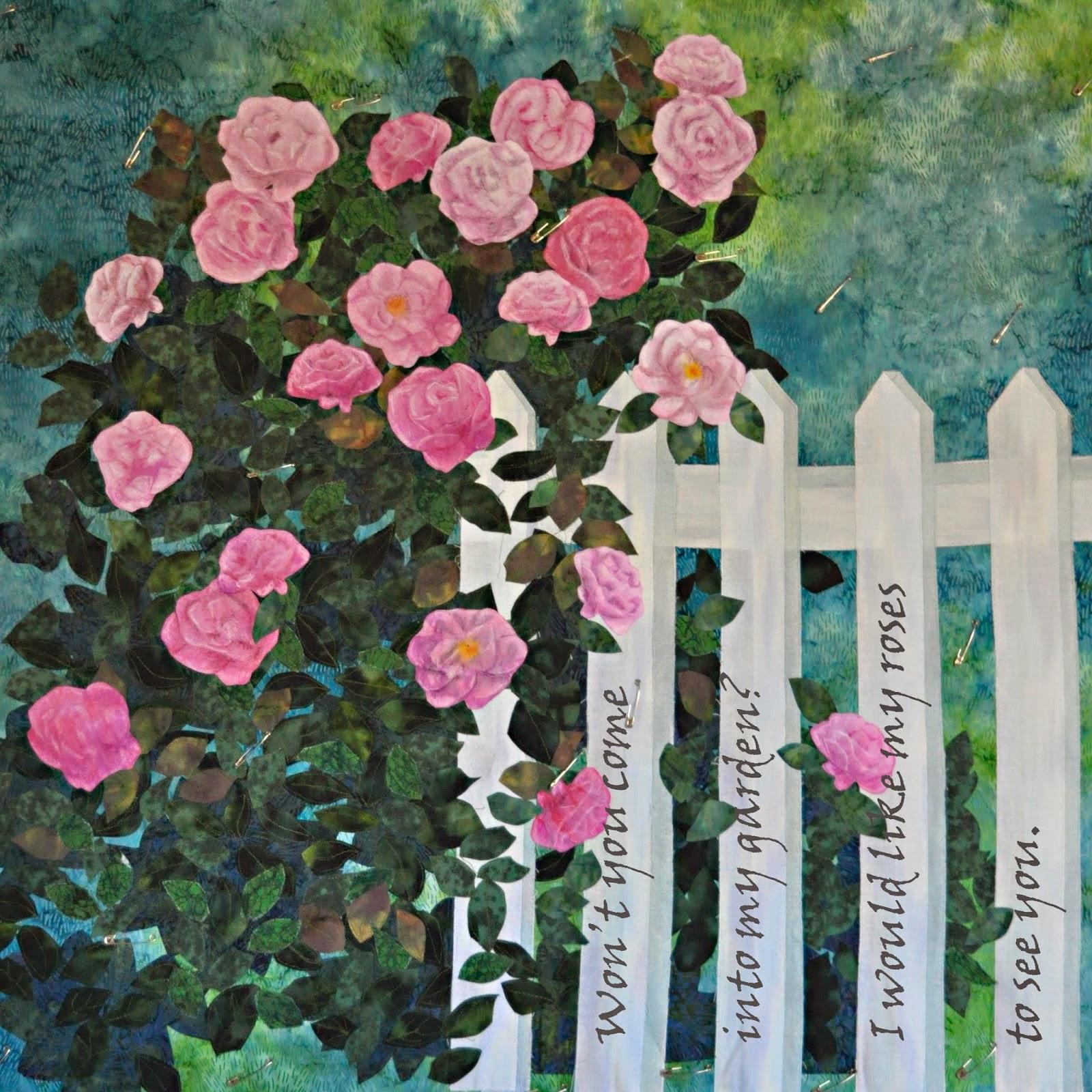 http://4.bp.blogspot.com/-RI7MuE84-pg/U9U1T2x5DmI/AAAAAAAAF1w/rgp32fVFpYI/s1600/RosesFenceText.jpg