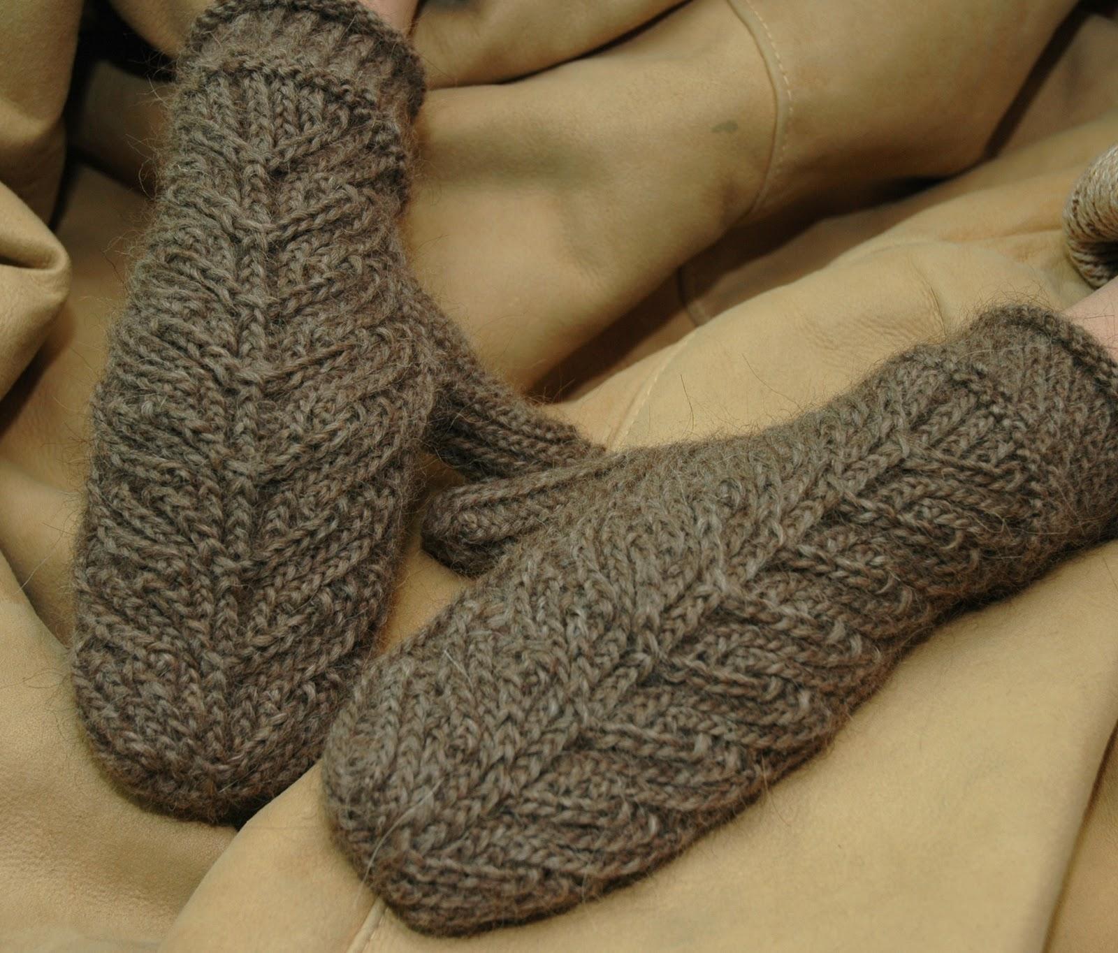 Crocheting Vs : ? ????? ?? ????? ????? ? ??? ??????? ...