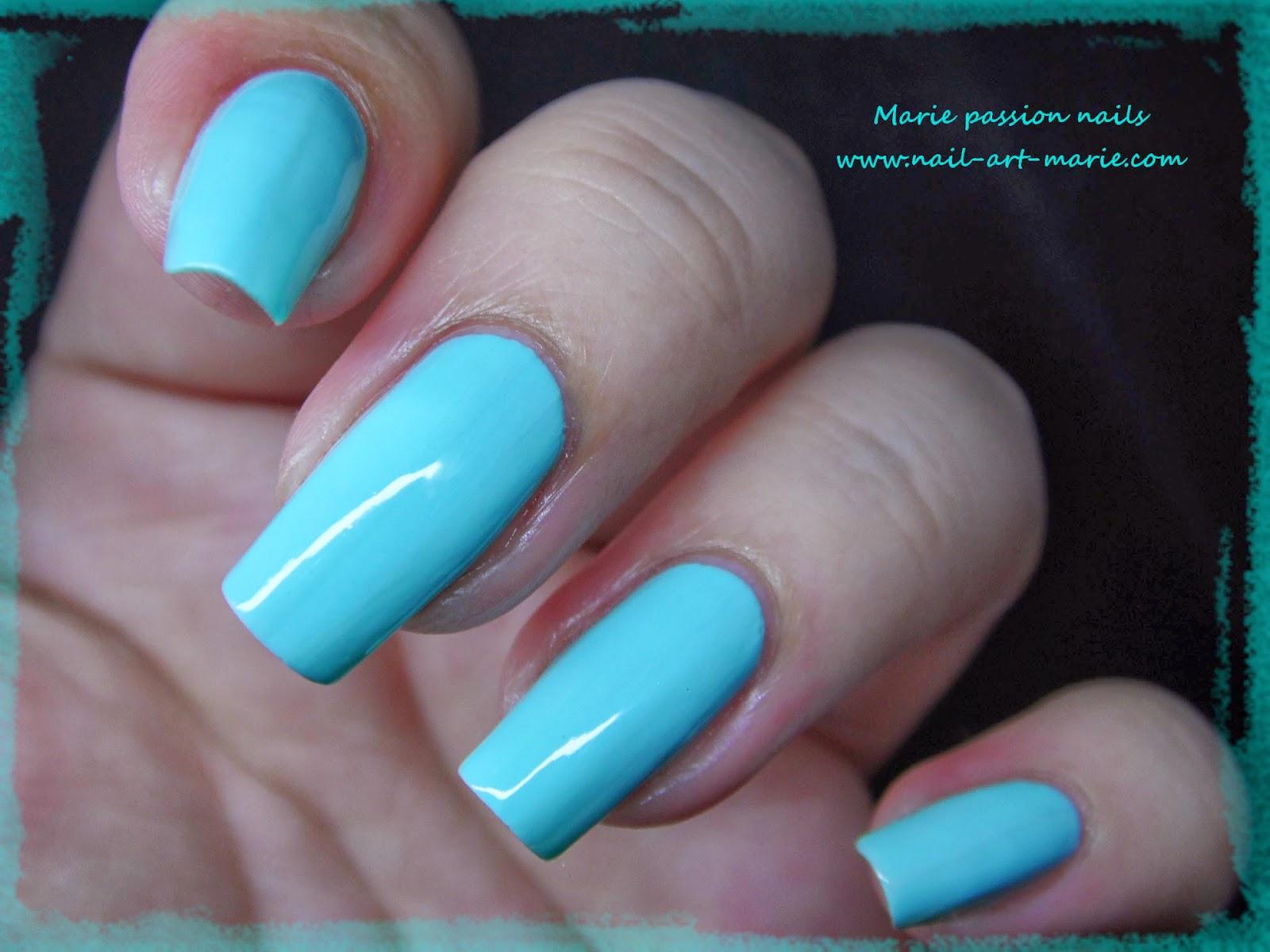 LM Cosmetic Mintcream5