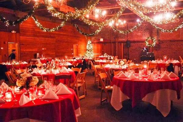Christmas 2015 wedding ideas diy pinterest pictures wallpapers free