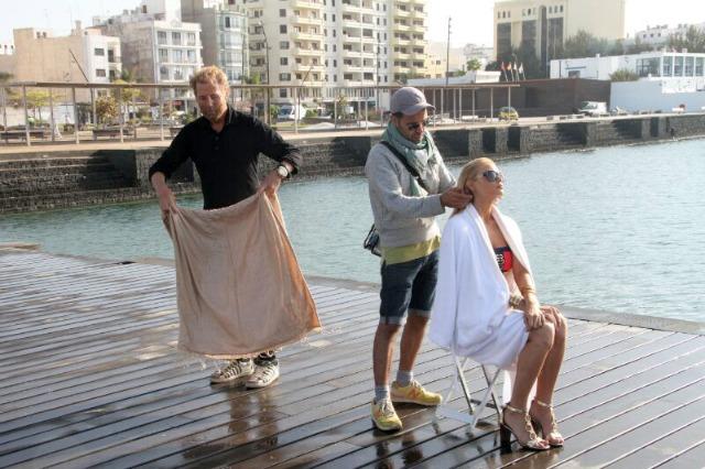 Lanzarote_en_el_catálogo_de_verano_de_El_Corte_Inglés_02