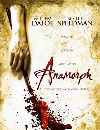 http://4.bp.blogspot.com/-RI9ttnpDivE/VJoXaDPPYwI/AAAAAAAAGJA/njJt66xgJgQ/s420/Anamorph%2B2007.jpg