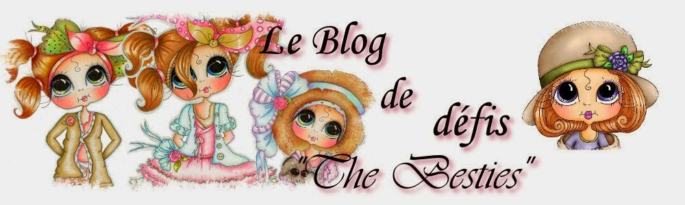 http://blogfrancaislesbesties.blogspot.ca/
