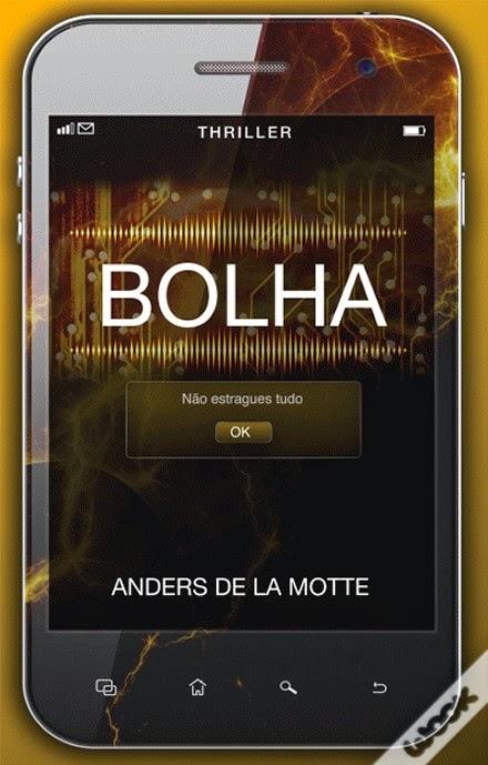 http://www.wook.pt/ficha/bolha/a/id/15826189?a_aid=54ddff03dd32b
