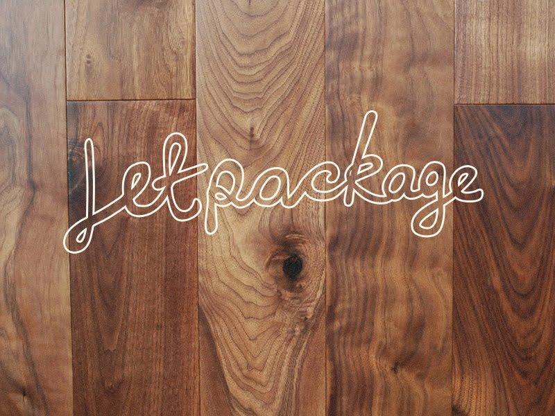 jetpackage