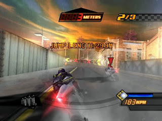 Jacked Free Download PC Game Full Version