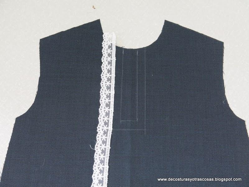 como-coser-puntilla