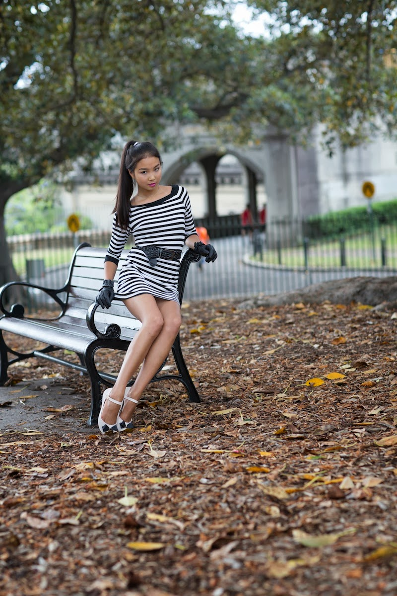mel shoes, mel dreamed by Melissa, Melissa Shoes Australia, Brazil, Hong Kong, Singapore, FW 2014 Campaign, photoshoot, mel pop, jelly shoes